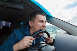 Driving Tips for Nervous Drivers: How to Stay Relaxed When Driving