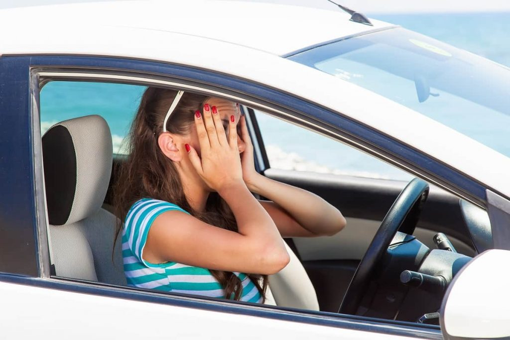 How-to-Get-Over-Fear-of-Driving-Over-Bridges-defeatingphobia.com