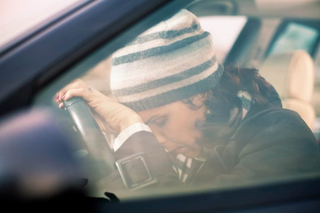 How-to-Overcome-the-Fear-of-Driving-in-the-Rain-defeatingphobia.com